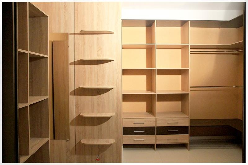 Галерея - кухни и мебель в сочи на заказ.